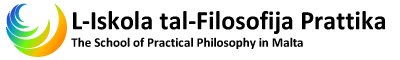 The School of Practical Philosophy in Malta